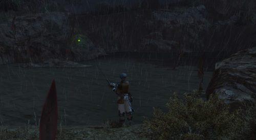 mud-pilgrim