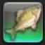 【FF14で釣りをする】 意地ブナ