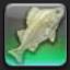 【FF14で釣りをする】 クリスタルパーチ