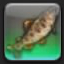【FF14で釣りをする】 ダナフェンズマーク