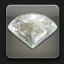 【FF14 予想金策】 ダイヤモンドなどの宝石類
