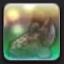 【FF14で釣りをする】 ドリームゴビー