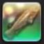 【FF14で釣りをする】 フローティングボルダー