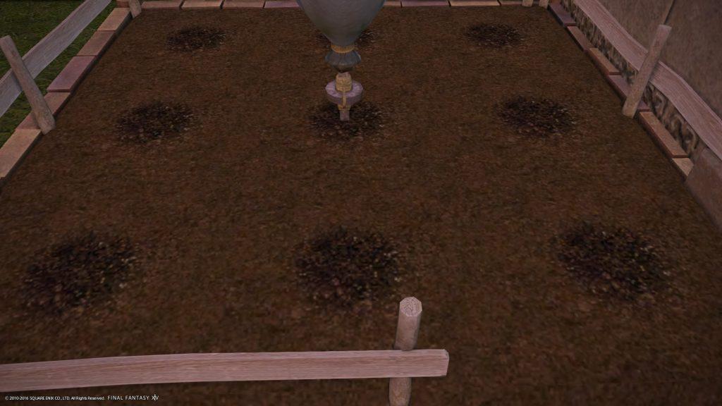 garden,2