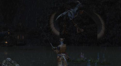 ghost-carp