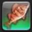 【FF14で釣りをする】 ゴブスレイヤー