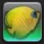 【FF14で釣りをする】 ゴールデンフィン