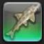 【FF14で釣りをする】 スナガクレ