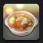 【FF14で金策をする】 ヘヴンスエッグスープ