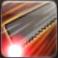 FF14クラフターテクニック 専心加工(パッチ4.05版)