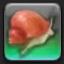 【FF14で釣りをする】 インフェルノホーン