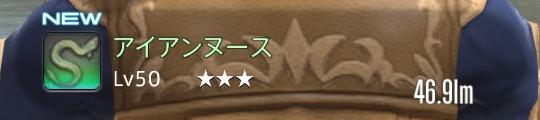 iron-noose2