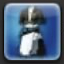 【FF14考察】ガーロンド装備(ギャザクラ最終装備)を今買うのはアリなのか?