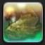 【FF14で釣りをする】 ジャンクモンガー