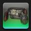 パッチ3.4ギャザラー新素材 必要ステータス考察 赤貨強化装備とガーロンド装備