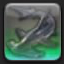 【FF14で釣りをする】 ローンリッパー