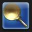 パッチ3.5の準備 ギャザクラ新道具(新ルミナリー装備?)