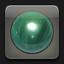 【FF14 金策】工神のデミマテリア(パッチ4.1版)
