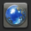 【FF14 最近の相場】 09/16-09/22