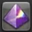 【FF14で金策をする】 パッチ3.4からのミラージュプリズム
