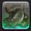 【FF14で釣りをする】 ナミタロ