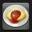 【FF14 金策】 エンドコンテンツ用の食事(パッチ3.5版)
