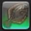 【FF14で釣りをする】 オシュオンプリント