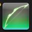 パッチ3.4での復帰に向けて 装備の入手方法 武器