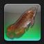 アクアリウムに入れられる魚(パッチ3.4版) 参考価格