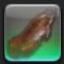 【FF14で釣りをする】 血紅龍
