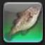【FF14で釣りをする】 サーベルタイガーコッド