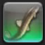 【FF14で釣りをする】 ヌルヌルキング