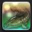 【FF14で釣りをする】 雷皇子