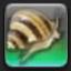 【FF14で釣りをする】 ジンコツシャブリ