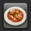 【FF14で金策をする】 トマトシチュー