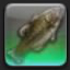 【FF14で釣りをする】 ヴォイドバス