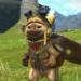 【FF14】(極)リオレウス狩猟戦 交換アイテム一覧とミニ金策