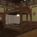 【FF14 金策】パッチ4.4で追加された家具・調度品 ピックアップその2