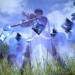 【FF14】青魔道士のレベリングに役立ちそうなアイテムなど(パッチ4.5版)
