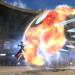 【FF14】青魔道士 マスクカーニバル攻略 19~25(パッチ4.5版)