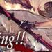【FF14】紅蓮のリベレーターの金策を振り返る 9