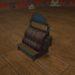【FF14 金策】パッチ5.0で追加された家具・調度品 ピックアップその1